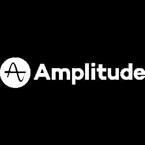 amplitude-logo-vector