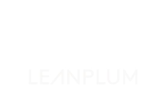 leanplum web