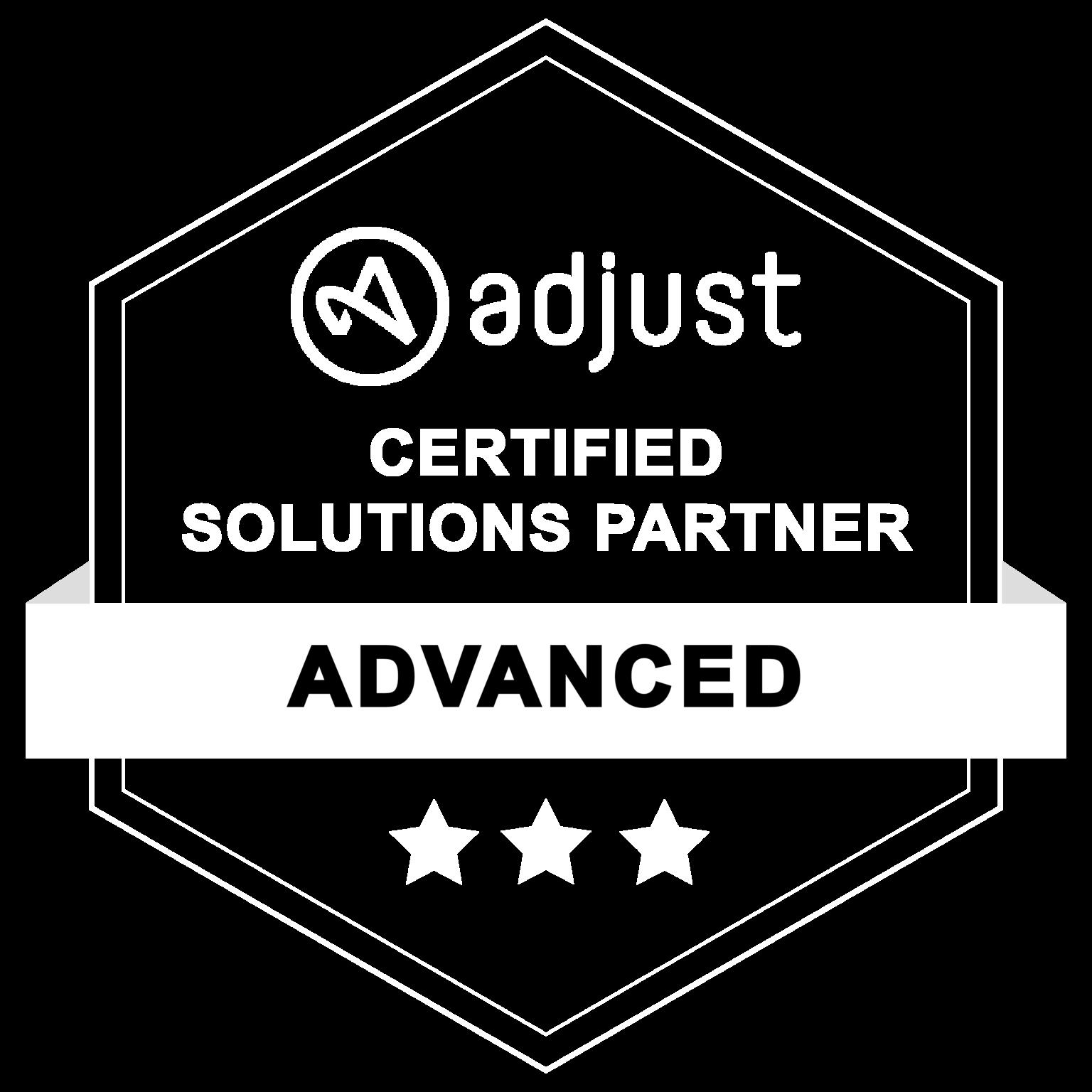 Adjust-2020-01