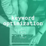 Keyword optimization – How to research and evaluate keywords in the App Store and Google Play Store