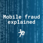 Introduction to Mobile Ad Fraud