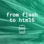 From Flash to HTML5: How Banner Ads Have Evolved and Stayed Relevant
