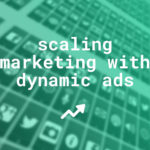 Getting Started with Dynamic Product Ads: All the resources you need