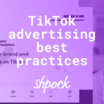 Interview: How shopping app Shpock leverages TikTok advertising