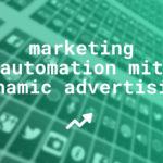 So bewerbt Ihr das Produktsortiment Eurer App mit Dynamic Product Ads