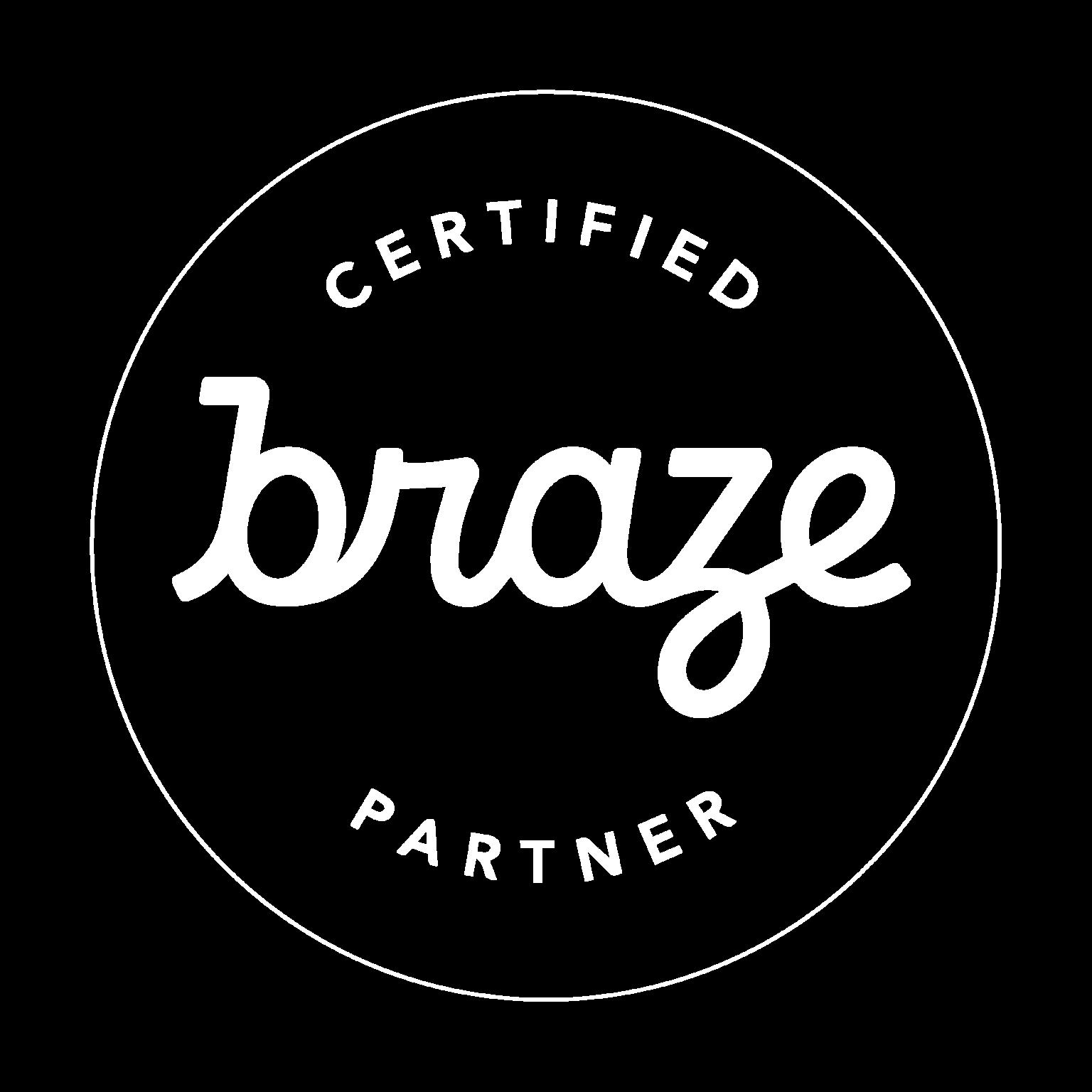 braze logo 2021